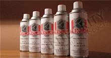Touch Up Spray Paint For Integrity Aluminum Fence Panels and Gates