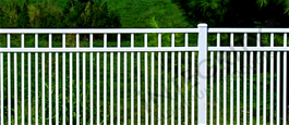pool fencing swimming pool fence swimming fences pool