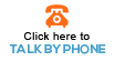 Talk by Phone